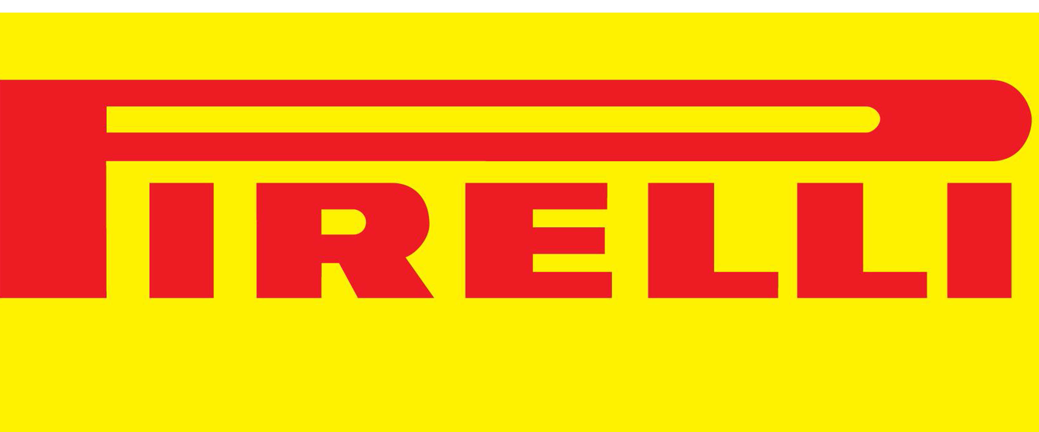 goodyear pirelli: