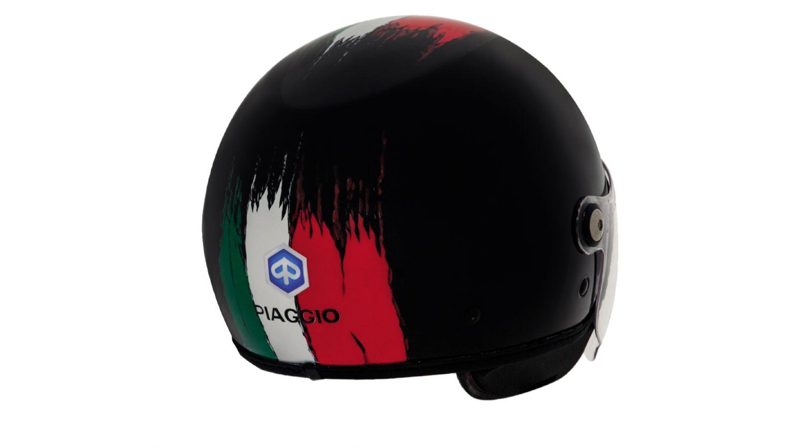 Κράνος Piaggio Style 660c904094a