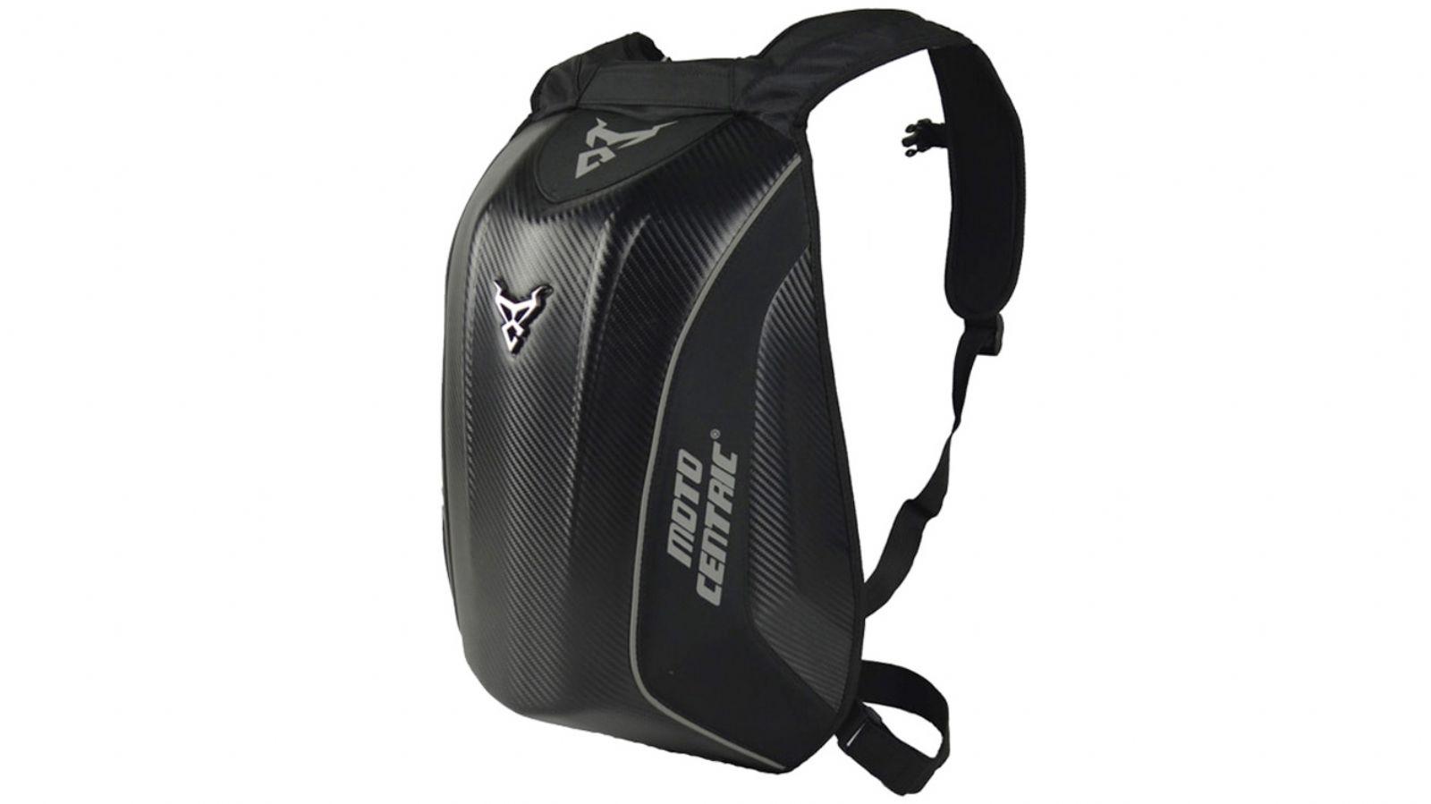 619c4c1c59 Moto Centric 3D Carbon - accessories