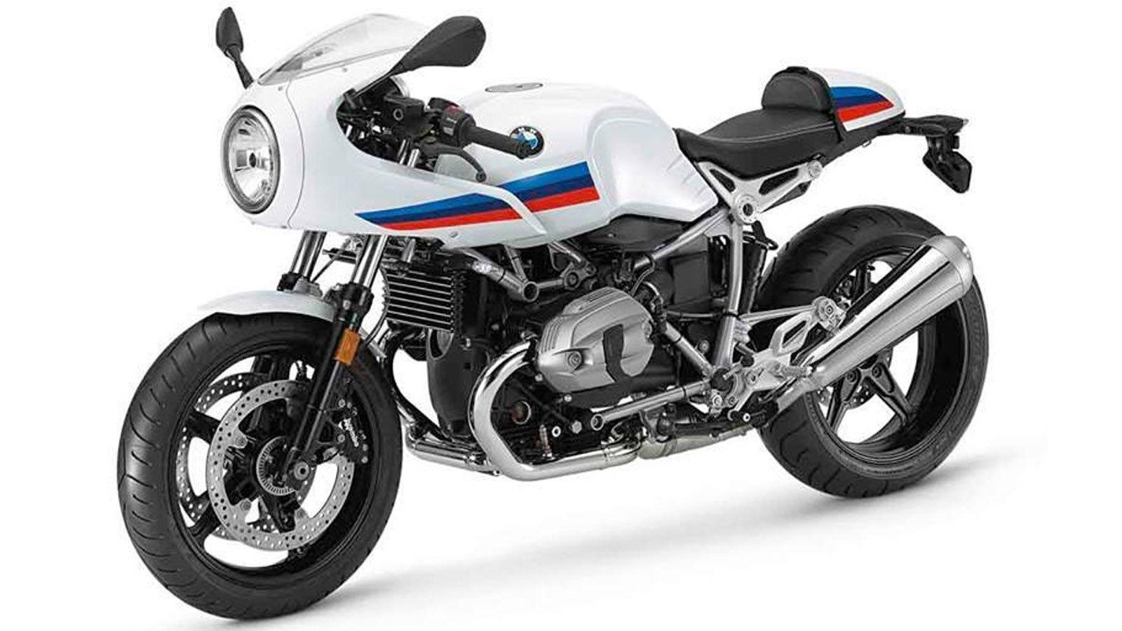To BMW R NineT Racer H PRWTH EPISHMH FWTOGRAFIA_111355on Yamaha Xt 125