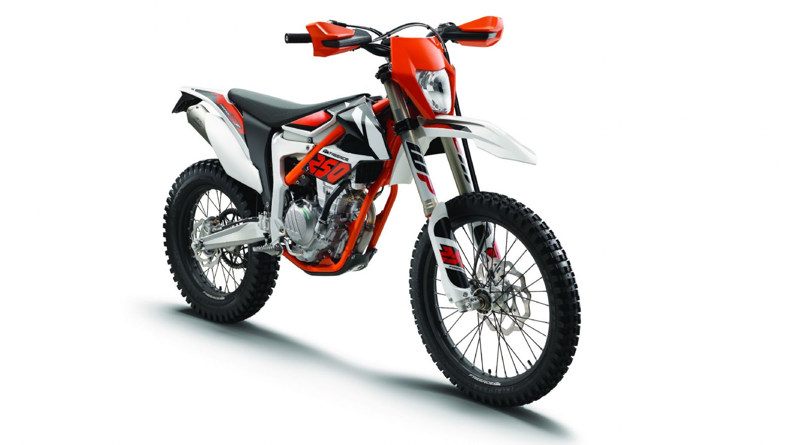 n ktm freeride 250 f freeride 250 f ktm. Black Bedroom Furniture Sets. Home Design Ideas