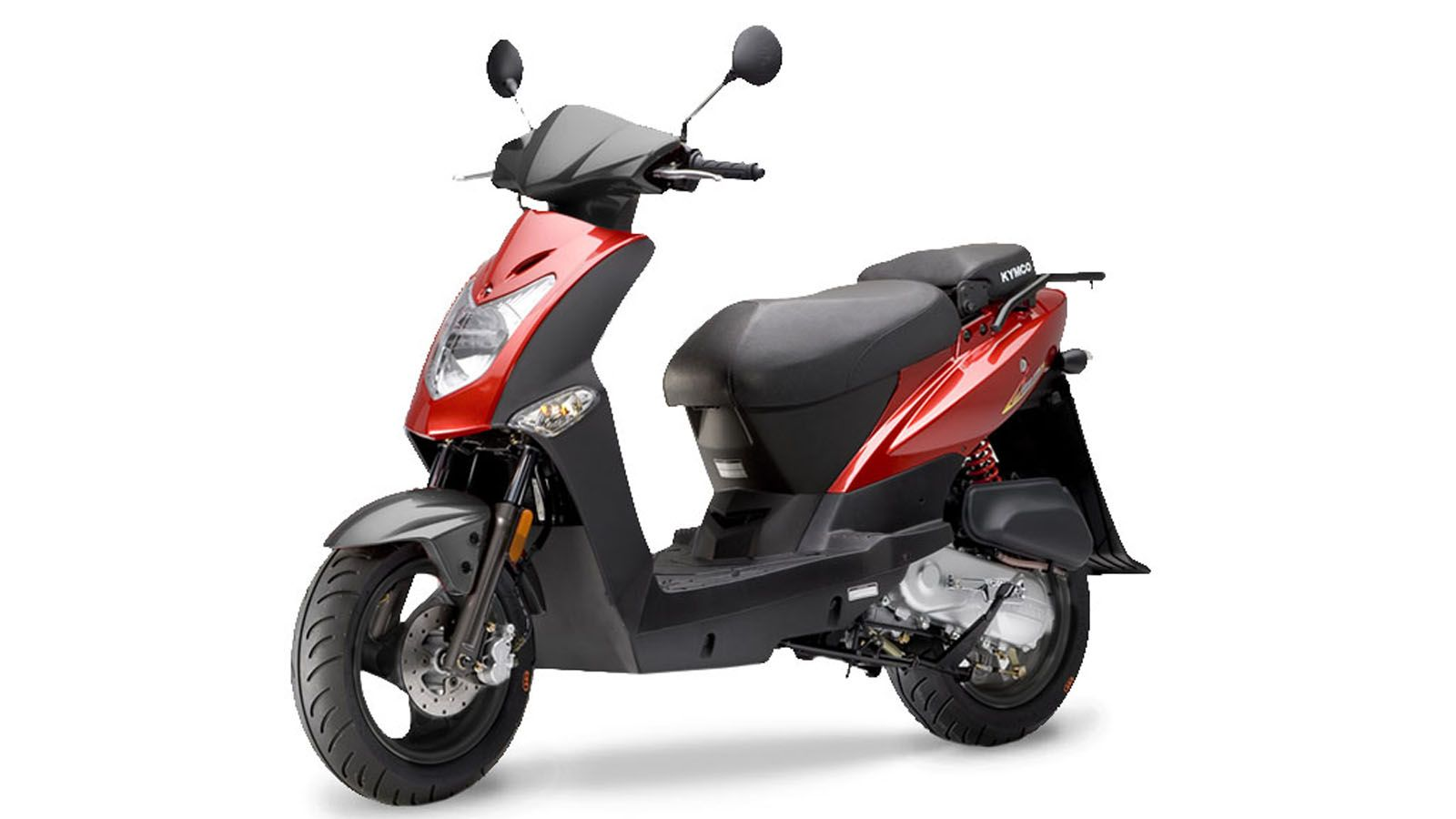 kymco agility 50f keeway f act evo 50 2t kymco agility. Black Bedroom Furniture Sets. Home Design Ideas