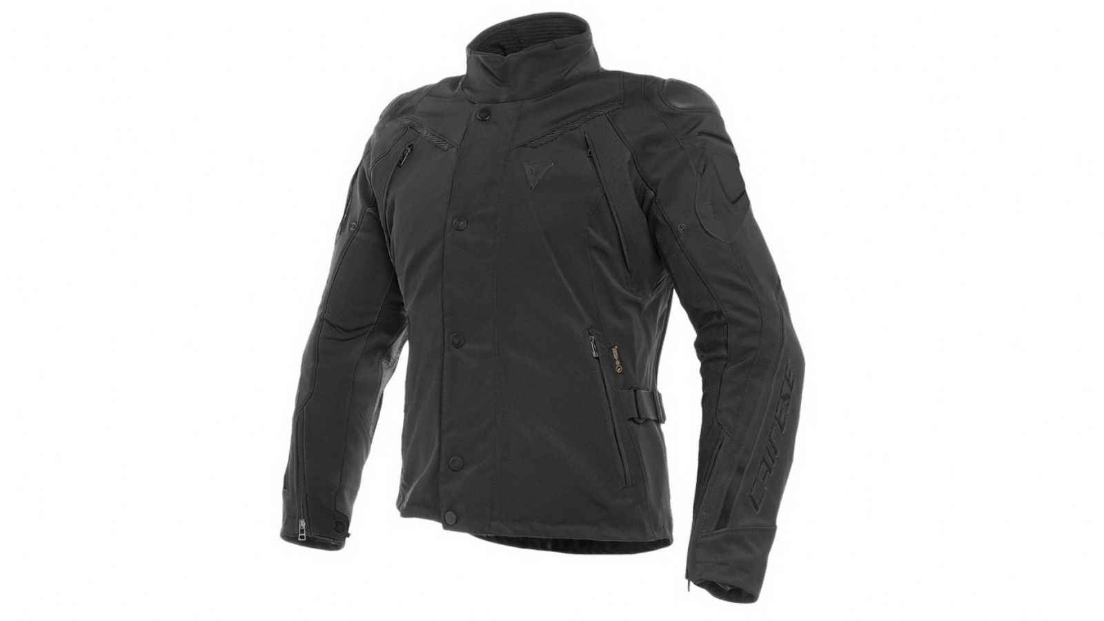 Dainese Rain Master D-Dry Jacket - xmoto e358dd0ca9d