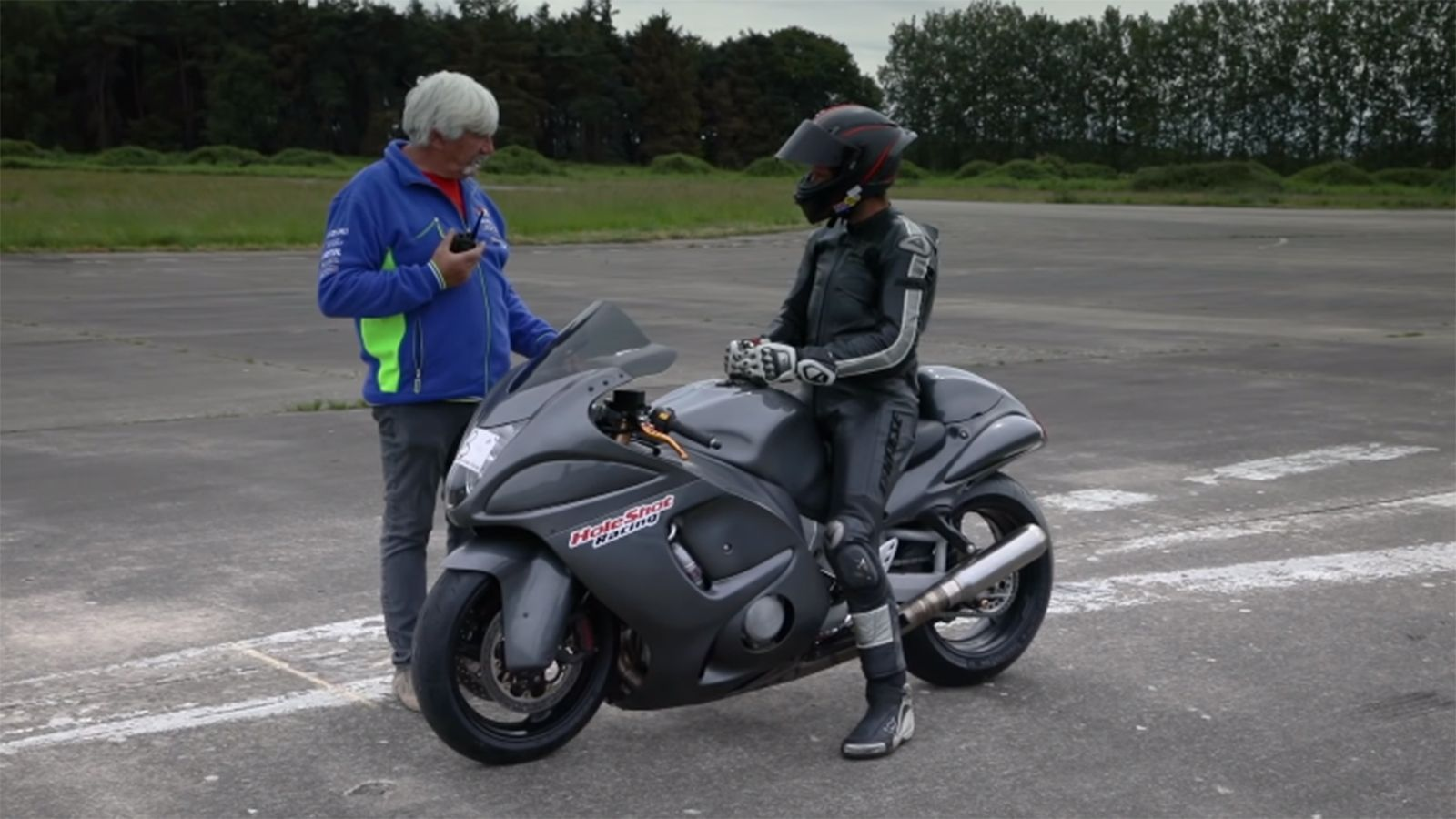 Guy Martin: Αγγιξε τα 436 χιλιόμετρα την ώρα! Martin_speed_1992019
