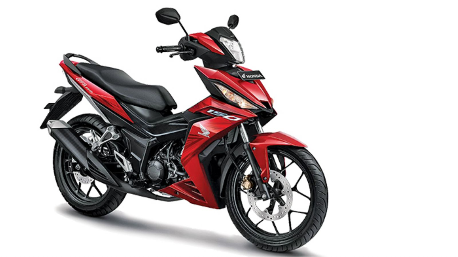 Image Result For Honda Sonic A