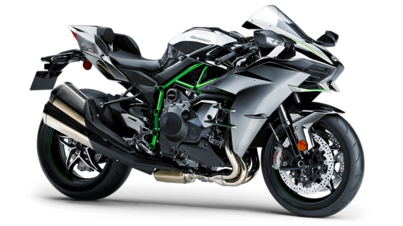 turbo street kawasaki h2 h2r kawasaki h2 ninja kawasaki h2. Black Bedroom Furniture Sets. Home Design Ideas