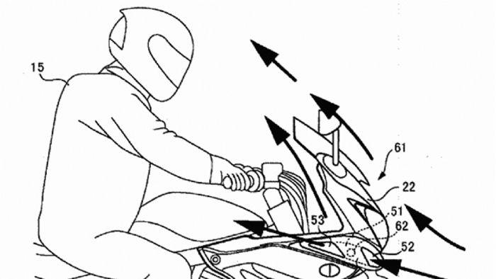 Kawasaki Logo also 2017 Kawasaki H2 Gt Images Official Reveal 015020 likewise 2015 Kawasaki Ninja H2 Rumored To Be A Zx 14r Contender 86114 besides Ver Dibujos De Motos Para Colorear in addition 2001 Autocollants Ninja H2. on h2 kawasaki ninja 2016