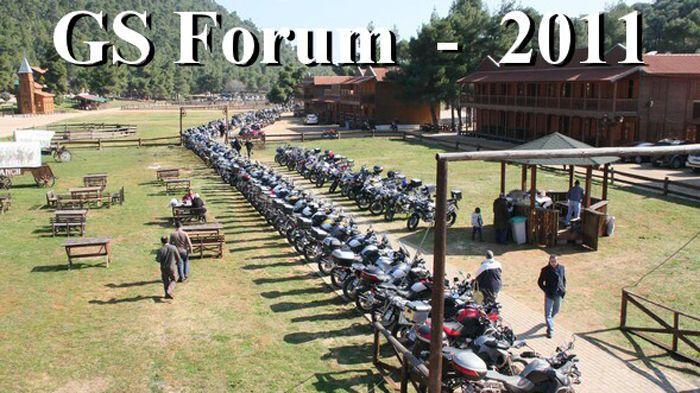 Gs-Forum