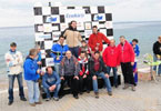 Έγινε ο 1ος Αγώνας Cross Country Enduro