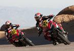 Ducati Multistrada Pikes Peak: Το βίντεο!