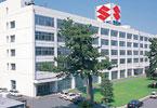 Ιαπωνία: Η Suzuki βοηθά τους σεισμόπληκτους