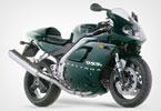Triumph: Ξανά στα superbikes;