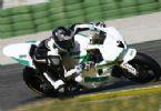 Ο Anthony West θα επιστρέψει πάλι στα παλιά του λημέρια του MotoGP, αφού είχε περάσει από την ομάδα της Kawasaki.