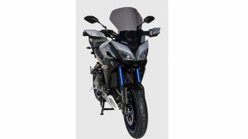 �������� Touring Ermax Yamaha MT-09 Tracer