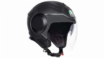 AGV Orbit Solid