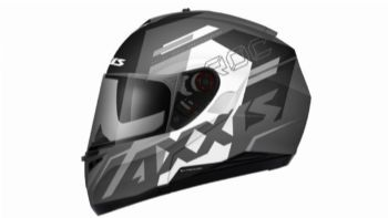 Axxis ROC SV