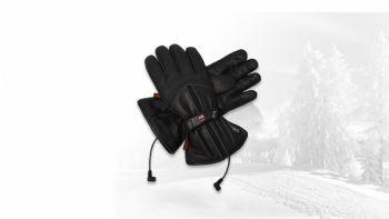 Gerbing χειμερινά γάντια a01f342b969
