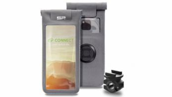 SP Connect Universal Cover Mirror Bundle