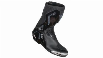 3795ca41127 Dainese Torque D1 Out