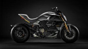 794fba8df156 Ducati Scrambler 1100 sport · Νέα Ducati Diavel 1260S Materico