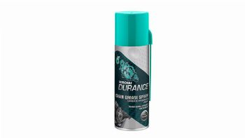 Petronas Chain Grease Spray