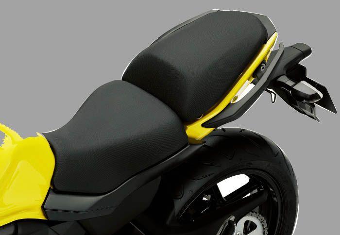 http://www.mototriti.gr/jpg/mtr/390/NEWS/er620127.jpg