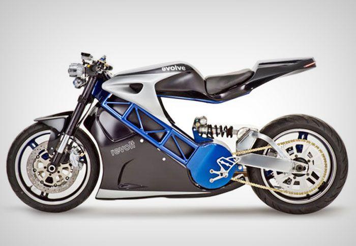 http://www.mototriti.gr/jpg/mtr/390/NEWS/lithium-2.jpg