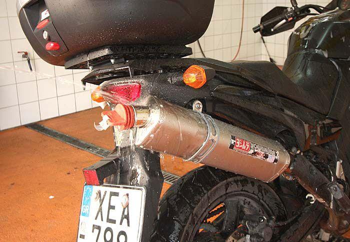 http://www.mototriti.gr/jpg/mtr/390/NEWS/plysimo2.jpg