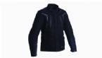 Νέο jacket Bering Ralf