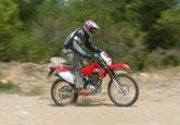 Μάχη στα On-Off με Honda και Kawasaki