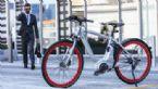 To Piaggio Wi-Bike