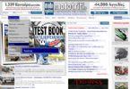 Οι αγώνες σε όλο τους το «μεγαλείο» μόνο στο www.mototriti.gr