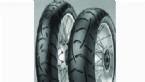 Metzeler Tourance Next για μοτοσικλέτες On-Off