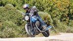 Moto Guzzi V7 II Special: ������� ��������, ��� ����� ��� ����