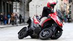 To Quadro 4 στο Scooter Moto Festival!