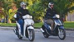 Honda SH 150i Vs Piaggio Medley 150