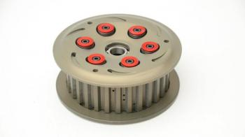TSS Slipper Clutch για KTM RC8, DUKE 1290,  Adventure 1190 / 1290